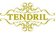 Tendril Productions